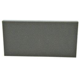 Wholesale Led Rgb Display Modules - P3 RGB pixel panel HD video display 64x32 dot matrix full color led Screen module 2121SMD 192*96mm