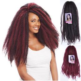 Discount Twist Braids Hairstyles Twist Braids Hairstyles 2019 On