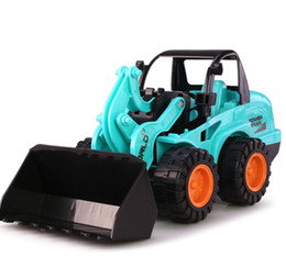 Electric Vehicles For Kids >> Electric Vehicles For Kids Coupons Promo Codes Deals 2019