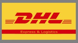 Wholesale Gps For Cell - the DHL shipping cost or the DHL remote cost for the order cell phone smartphones