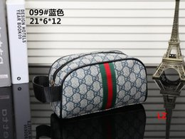 Wholesale Korean Tote Shoulder - 2018 New Fashion Luxury Designer Brand Black Women Leather Handbag Shoulder Bag Totes Messenger Bag Woman Crossbody Bag handbags wallets A06