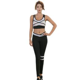 Gym attire Sexy