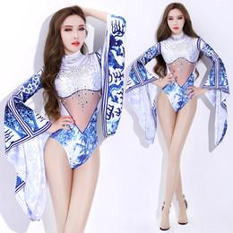41573b40e8 Discount Led Dance Suits | Led Dance Suits 2019 on Sale at DHgate.com