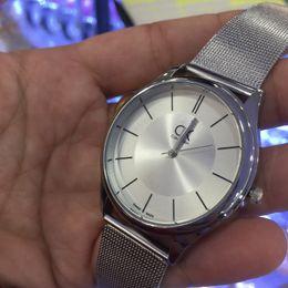 Wholesale Nurse Wristwatches - Ultra thin rose gold woman watches 2017 brand luxury nurse ladies dresses watch female Women Gold bracelet wristwatch gifts for girls reloj