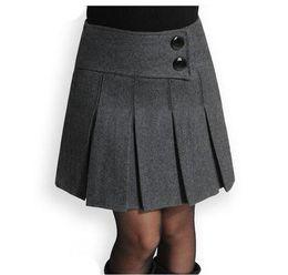 782017652 Distribuidores de descuento Faldas De Lana Cortas | Faldas De Lana ...
