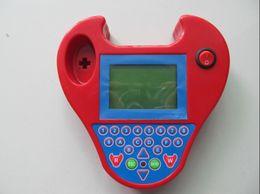 mazda smart Скидка Последняя версия V508 Super Mini Zedbull Smart Zed-Bull Key Transponder Программист MINI ZED BULL Key Programmer