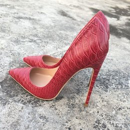 174e16842b3 Vintage High Heels Pointing Coupons, Promo Codes & Deals 2019 | Get ...