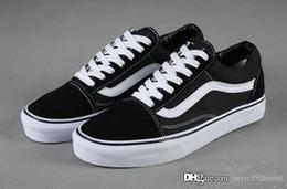 Kadınlar Için marka Sneakers Erkek Düşük Kesim Kaykay Rahat Sneakers Eski Skool Kanvas Ayakkabılar Klasik 36-44 nereden