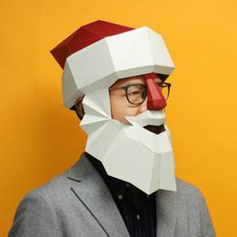 Por Atacado Máscaras De Papelão Compre Baratos Máscaras De Papelão
