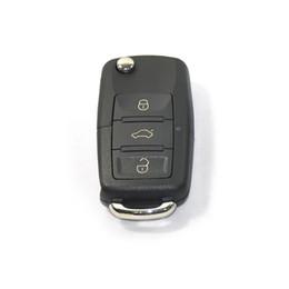 Wholesale Ford Key Remote Control - KEYDIY B01-3 KD Remote control for KD Machine KD900  KD900+ Mobile  URG200  KD mini 5pcs