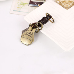 Wholesale Lovely Gifts For Lover Girl - Lovely Marmot Bobac Keychains Cute Animal Housing Gifts for Girls Boys Dual-use Waist Hangs Bag Accessorioes Small Commodity Free shipping