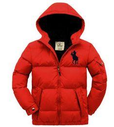 Argentina ropa para niños 2018 niño masculino abajo abrigo engrosamiento prendas de abrigo chaquetas para niños niños prendas de vestir exteriores chaquetas de bebé cheap down coat for baby Suministro