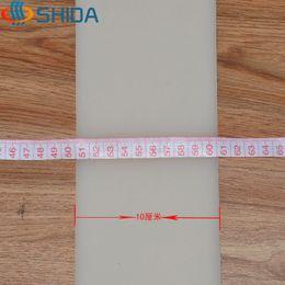 2019 dicke silikonmatte 10 cm * 1 mt 2mm dicke Möbel rutschfeste matten gummi kissen sofa silikon rutschfeste matten tischset bettmatte selbstklebende pad rabatt dicke silikonmatte