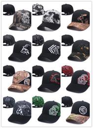 2018 nuevo Metal Snapback Sombrero Snap Back Hat para hombre Gorra de  béisbol de verano Mulisha Cheap Fox Hip Hop Hat ajustable Mujeres Gorra de  béisbol al ... 89644b24e8a