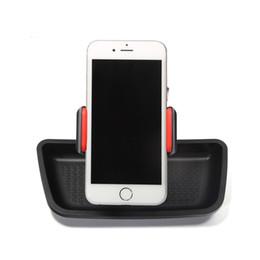 2019 мобильный телефон sumsang Автомобильная подставка для GPS Подставка для мобильного телефона на мобильном телефоне для Jeep Wrangler Black для iPhone Sumsang Xiaomi Huawei дешево мобильный телефон sumsang