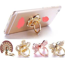 2019 telefon glitter Luxus Bling Diamant Kristall Strass Glitter Handy Zubehör 026 rabatt telefon glitter