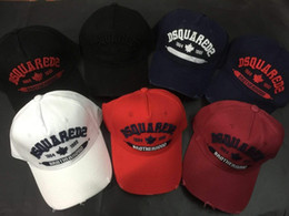 Wholesale Top Hat Designs - new wholesale 2018 design ICON caps top quality summer Snapback Cap embroidery Baseball Hat For Men Women Hip Hop Brand Caps