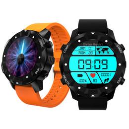 telefono impermeabile della vigilanza 3g Sconti SZHAIYU Smart Watch 3G S3 per Android IOS Smartwatch Phone SIM Card Wifi GPS Smart bracciale impermeabile con fotocamera