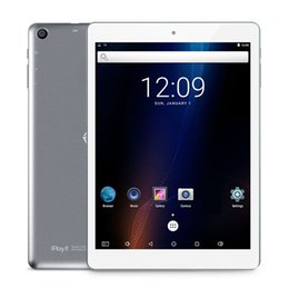 Tablette pc 7,85 zoll online-ALLDOCUBE iPlay 8 Tablet PC 7,85 Zoll Android 6.0 MTK8163 Viererkabelkern 1,3 GHz 1 GB RAM 16 GB ROM Dual-WLAN-OTG-Kameras IPS-Bildschirm