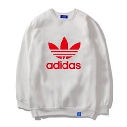 Koreanische stil männer s hemden online-Hoodies Herbst-männlicher Art-Hülsen-Kopf-koreanische Version des Tendenz-Freizeit-Jugendlichart und weise Bodenbildung T-shirts Mann Lange Sweatshirts