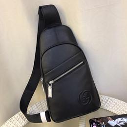 c1be696609b3 damier canvas Canada - France Paris Brand Avenue MEN Bag Real Leather Top  Quality Damier Graphite