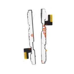 Teléfono flex cinta online-Venta al por mayor de Positivo S520 Power Volume Octa Core Flex Cable Ribbon piezas de teléfonos móviles Brasil