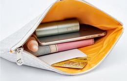 Paris style luxe célèbre designer top qualité hommes femmes mode classique grande et moyenne taille g / y bourse sac à main ? partir de fabricateur