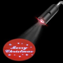 lampe de lune jaune Promotion Projecteur LED Veilleuse Nouveauté Eclairage WELCOME MERRY CHRISTMAS Logo E27 110V 220V Lampe publicitaire Lampe de secours