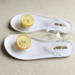 Wholesale Spring Jelly Flat Shoes - The Spring and Autumn Period South Korea Square Shallow Mouth Sweet Little Real Bow Shoes Jelly Ballet Shoes