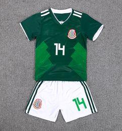 5c9b97246cc30 Distribuidores de descuento Venta De Camisas De Niños