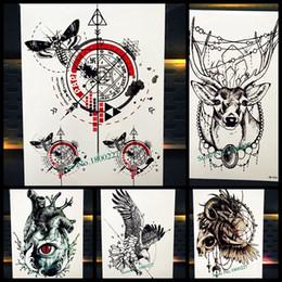 Rabatt Henna Rucken Tattoo 2019 Henna Zuruck Tattoo Designs Im