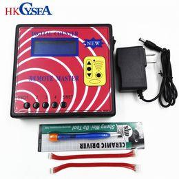 contatore digitale remoto Sconti HKCYSEA Il più recente contatore digitale a radiofrequenza con display a radiofrequenza