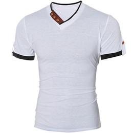 7a50c35c74cd8 camisa de secado rápido Rebajas Camisa punk macho YANQIN Sombrero completo  Algodón Floar Fast Secado 2018
