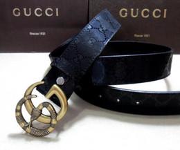 2019 marca Clássica cobra fivela cintos de luxo designer de cinto de couro genuíno para homens padrão de cobra cinto cintos masculinos moda mens cheap snake leather fashion belt de Fornecedores de cinto de moda em couro de serpente