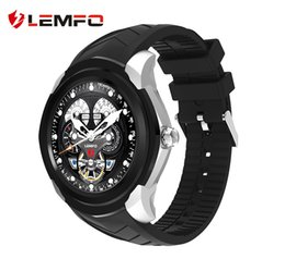 Android 5.1 512MB 4GB Bluetooth интеллект наручные часы u8 мобильный телефон смарт-браслеты часы для мужчин smartwatch мода Бесплатная доставка от