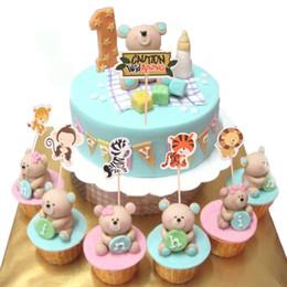 Rabatt Kinder Geburtstag Kuchen Jungen 2019 Kinder Geburtstag