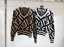 6656c181139f09 maglioni cardigan donna per l'estate Sconti Summer Cardigan Women Designer  maglione 2018 Fashion Candy