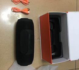 2018 vente chaude Bluetooth haut-parleur haut-parleurs sans fil portable haut-parleur 3 haute qualité ? partir de fabricateur