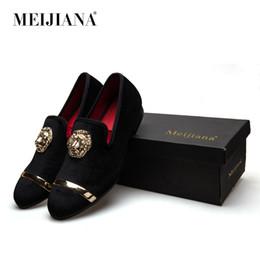 f298e64852 Promotion Chaussures Haut De Gamme Pour Homme | Vente Chaussures ...