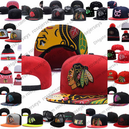 83b25bded Wholesale Blackhawks Hats - Buy Cheap Blackhawks Hats 2019 on Sale ...