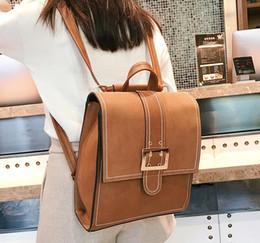 Ladies fashion casual bag. Women s Bags. College style. Leisure bag. PU  backpack. Handbag. Cross Body. Shoulder Bags.Totes. AF080 c969171b9fd87