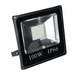 Shop smd led outdoor light uk smd led outdoor light free delivery hot sale 20w 30w 50w 70w 100w outdoor waterproof led floodlights 5730 smd warm cool white led flood lights ac 85 265v workwithnaturefo