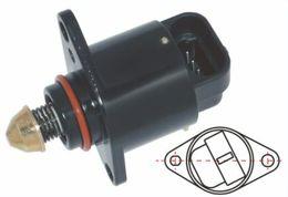 Válvula de control de aire de ralentí para Chevy Astro GMC Safari para Isuzu Rodeo Trooper 17112648 4713876 5277374 AC75 8171033960 8171126480 desde fabricantes