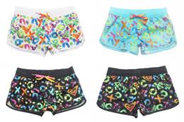 Awesome Low Sexy Leisure Shorts Pantalons de bain pour femmes Maillots de bain Maillots de bain Maillots de bain Pantalons de surf à séchage rapide Bermudas Shorts Shorts de surf Nouveau ? partir de fabricateur