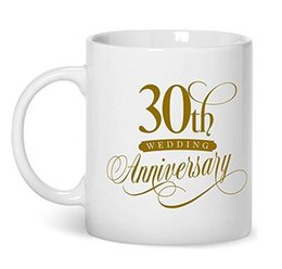 perfect gift for anniversary coupons promo codes deals 2018 get