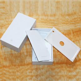 мобильный телефон для uk Скидка Горячая распродажа сотовый телефон Box Пустые коробки Розничная коробка костюм для Iphone 6 с плюс 7 7 с плюс для S3 S4 S5 S6 край S7 край плюс примечание 3/4/5 США Великобритания версия
