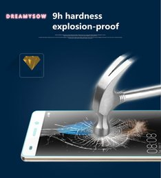 Mobile Phone Accessories Phone Screen Protectors Tempered Glass For Huawei Honor 5c 5x 6c 4c Pro Screen Protecter For Huawei Y3 Ii Y5 Ii Y6 Ii Compact P9 P8 Lite 2017 Case