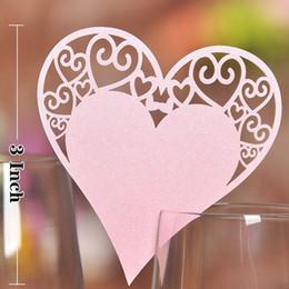 Shop Christmas Wedding Table Names Uk Christmas Wedding Table