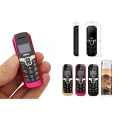 dialer della scheda Sconti Nuovo LONG-CZ T3 Wireless Bluetooth Headset Dialer Mini stereo per cuffie Pocket Phone Supporto SIM Card Chiamata PK BM50 BM70
