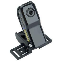 Wholesale Portable Networking - WiFi Mini Camera Mini DV Wireless Network Camera Portable Security Survellance Camcorder Video Recorder Mini Pocket DVs DVR NEW MD81 MD81S